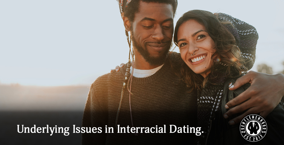 vanliga mot Interracial dating dejta en person med samma födelsedag