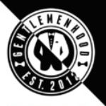 Group logo of Gentlemenhood Club